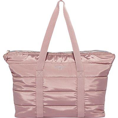 Fiorelli Sport Flash Puffer Tote Bag