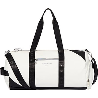 Fiorelli Sport Flash Shoulder Bag
