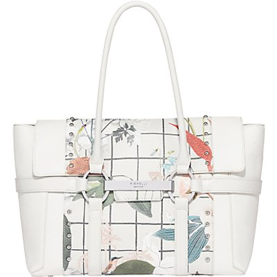 Fiorelli Barbican Large Flap Over Tote Bag