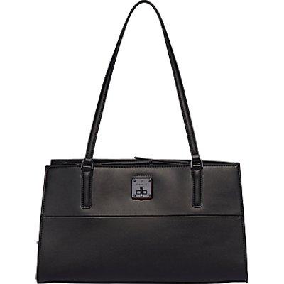 Fiorelli Archer East / West Shoulder Bag