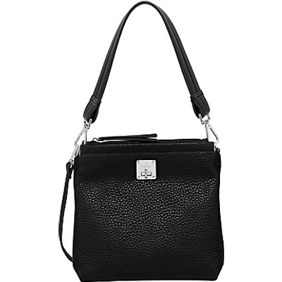 Fiorelli Beaumont Mini Satchel