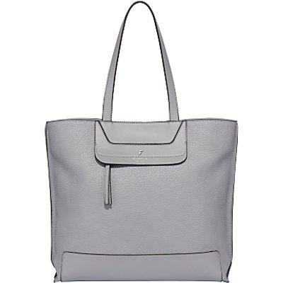 Fiorelli Tristen Tote Bag