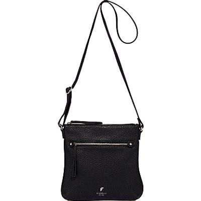 Fiorelli Phoebe Across Body Bag