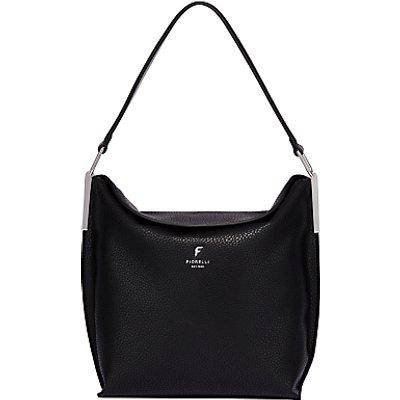 Fiorelli Rosebury Shoulder Bag