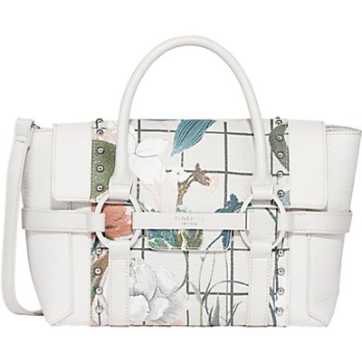 Fiorelli Barbican Small Flapover Tote Bag