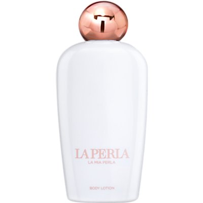 La Perla La Mia Perla Body Lotion, 200ml
