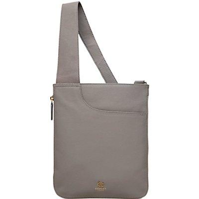 5025546367085 | Radley Pocket Bag Leather Medium Across Body Bag Store