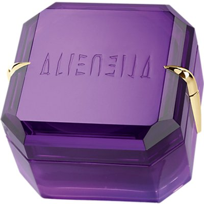 Mugler Alien Body Cream, 200ml