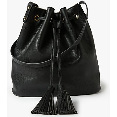 John Lewis Tamsin Shoulder Bag