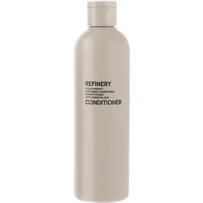 The Refinery Conditioner, 300ml