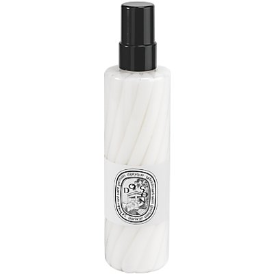 Diptyque Do Son Body Mist, 200ml