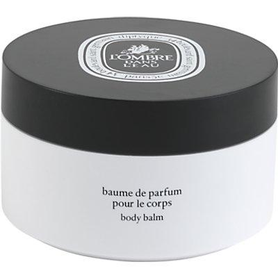 Diptyque L'Ombre Dans L'Eau Baume de Parfum Body Balm, 200ml