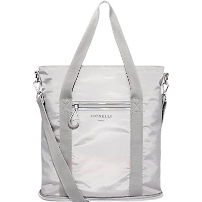Fiorelli Sport Hi Top Tote Bag