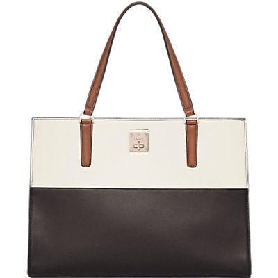 Fiorelli Archer Triple Tote Bag