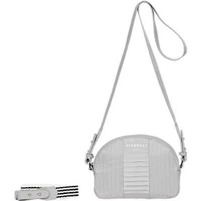 Fiorelli Sport Whiz Across Body Bag