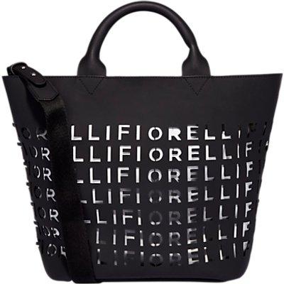 Fiorelli Sport Blaze Tote Bag, Monochrome