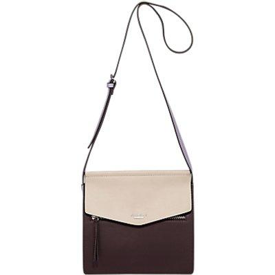 Fiorelli Mia Large Across Body Bag