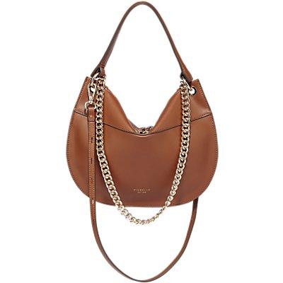 Fiorelli Dutchy Mini Flat Shoulder Bag