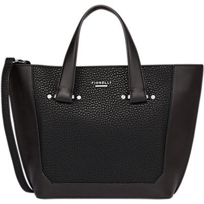 Fiorelli Tisbury Mini Tote Bag
