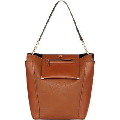 Fiorelli Brunswick Bucket Tote Bag