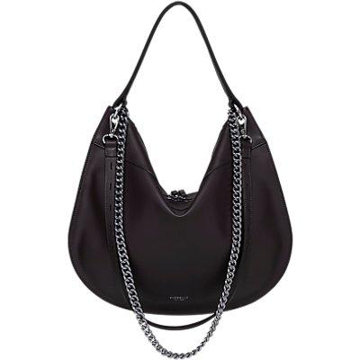 Fiorelli Dutchy Large Flat Shoulder Bag