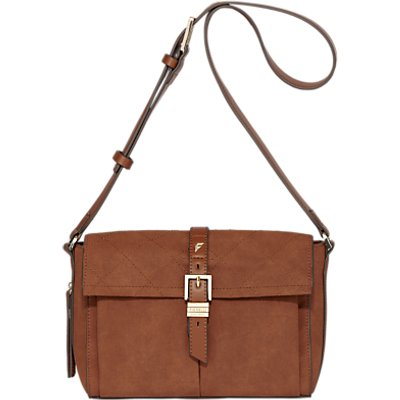 Fiorelli Freya Medium Satchel