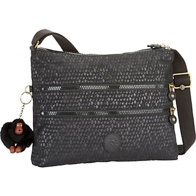 Kipling Alvar Across Body Bag
