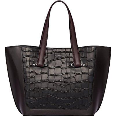 Fiorelli Tisbury Large Tote Bag
