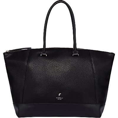 Fiorelli Rosie Tote Bag, Black