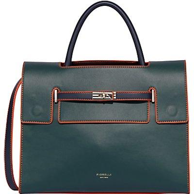 Fiorelli Harlow Tote Bag
