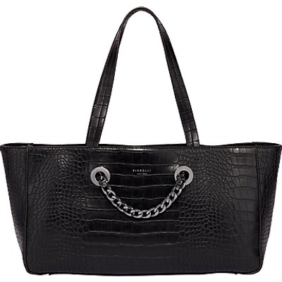 Fiorelli Yardley East / West Tote Bag