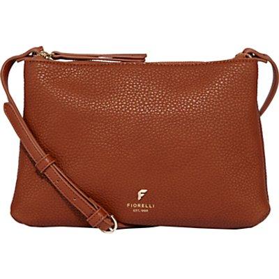 Fiorelli Yasmin Across Body Bag