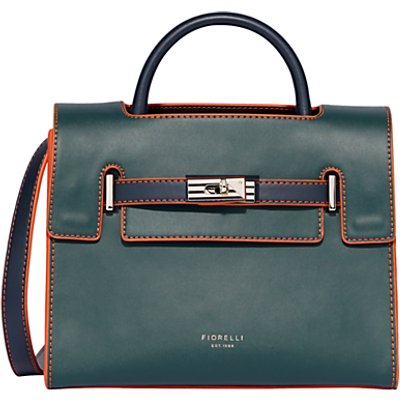 Fiorelli Harlow Mini Tote Bag