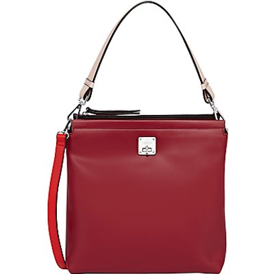 Fiorelli Beaumont Satchel