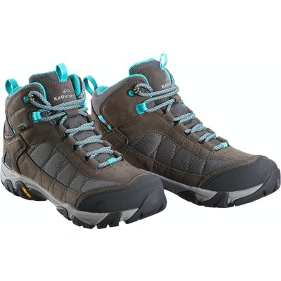 Mornington Women's ngx Hiking Boots