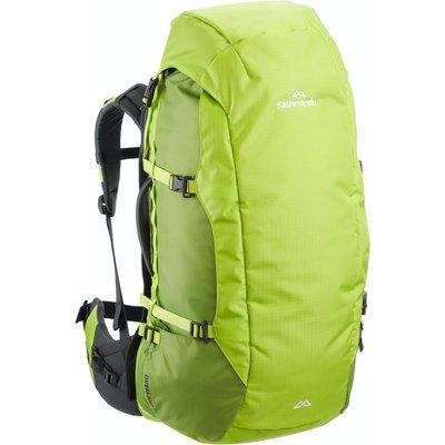 Overland 55L Backpack
