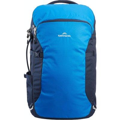 Litehaul 38L Carry-On Cabin Bag Sized Pack