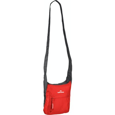 Pack&Go Pocket Shoulder