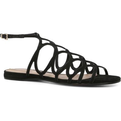 Aldo Signoressa Strappy Mule Sandals