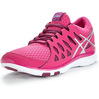 Asics Gel-Fit Tempo 2 Trainers