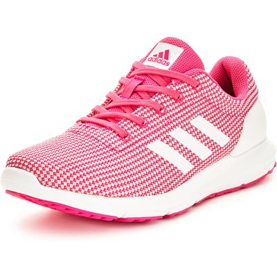 Adidas Cosmic Trainers