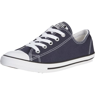 Converse Chuck Taylor All Star Dainty Trainers