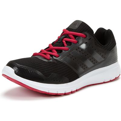 Adidas Duramo 7 Trainers