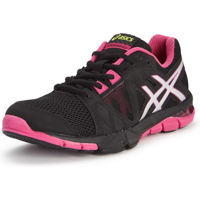 Asics Gel-Craze Tr 3 Trainers
