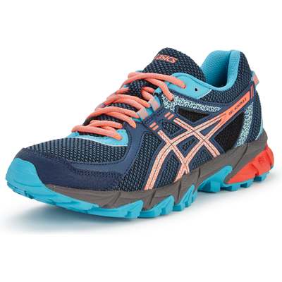 Asics Gel-Sonoma 2 Trainers