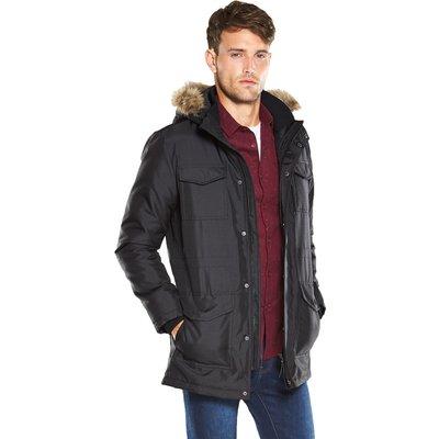 V by Very Parka Coat