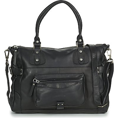 Sabrina  CAMILLE  women's Handbags in black