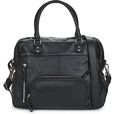 Nat et Nin  MACY  women's Handbags in black