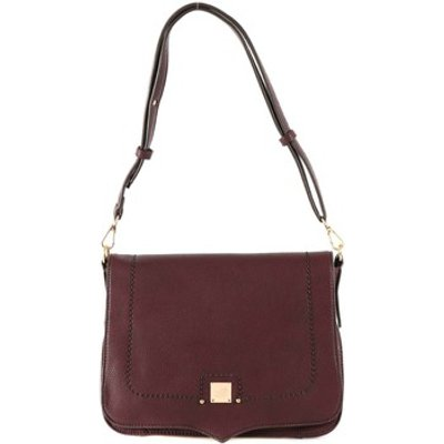 Acqua Di Perla  APBR26620 Across body bag Accessories Brown  women's Shoulder Bag in brown