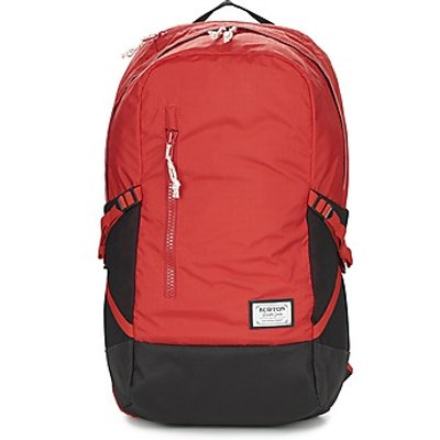 Burton  PROSPECT PACK 21L  women's Backpack in red